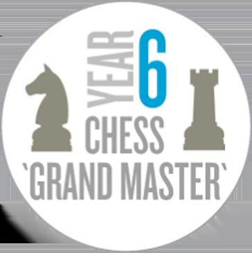 Nomaan chess