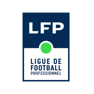 League-wide training to stimulate better matchday marketing