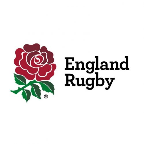 England_Rugby