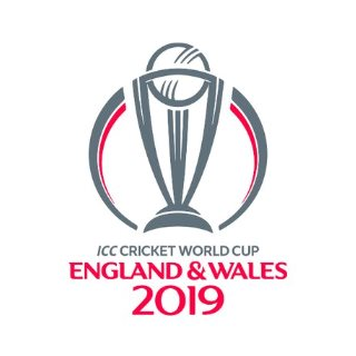 ICC_Cricket_World_Cup_2019_Logo