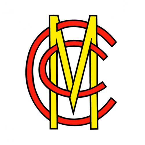 Marylebone Cricket Club