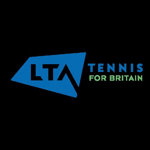 Improving tennis court usage through real-time data analytics