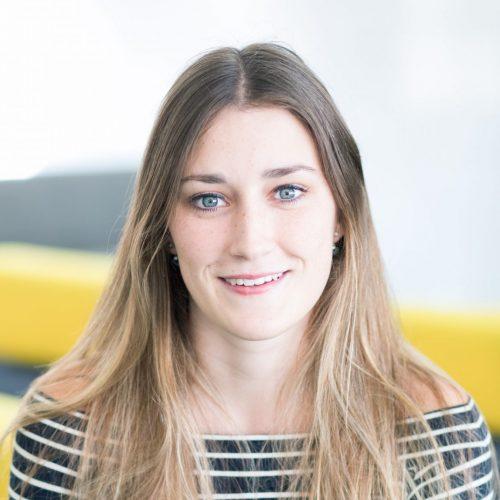 Lara Sharrock
