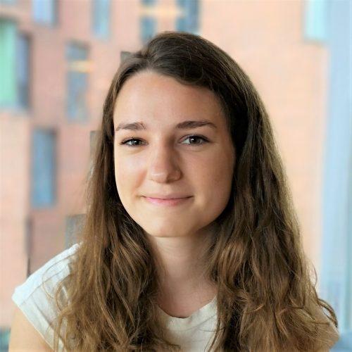 Laura Biraud