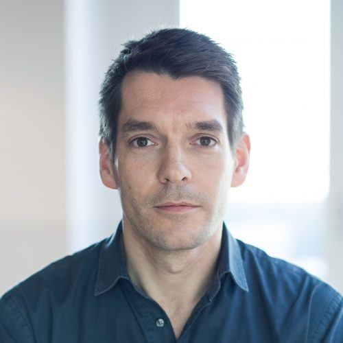 Philipp Wolfhagen